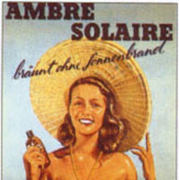 http://solidairesmatmut.wifeo.com/images/ambre-solaire.jpg