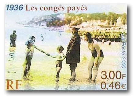 http://solidairesmatmut.wifeo.com/images/conges1936a.jpg